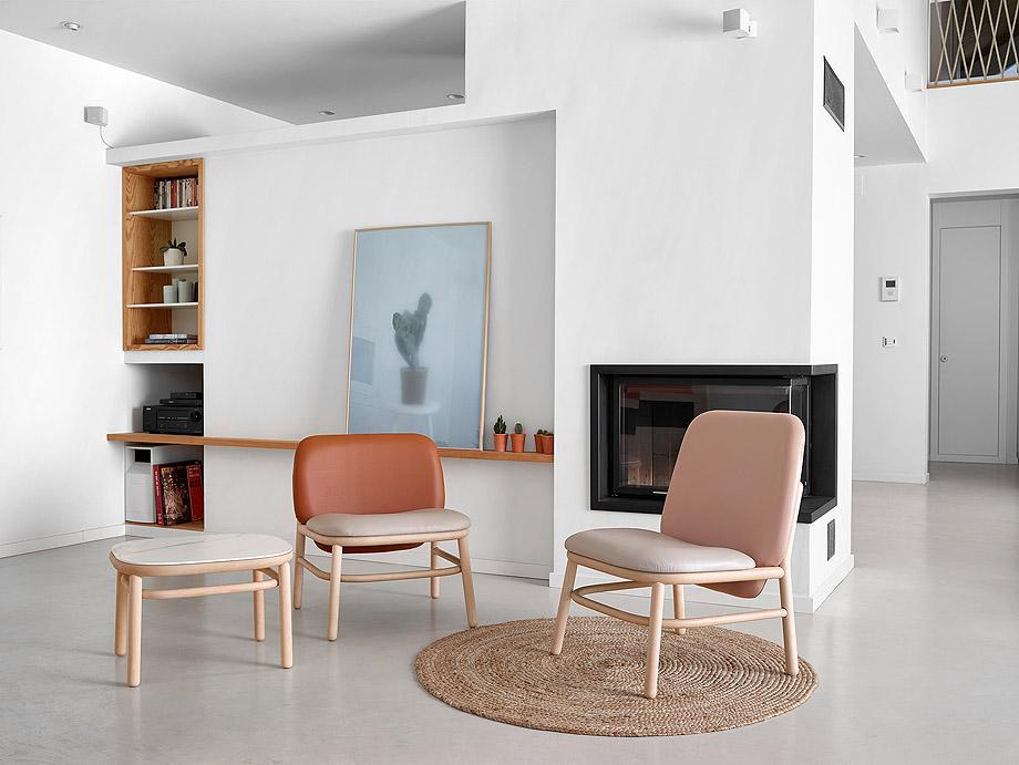seating lana de yonoh para ondarreta (1)