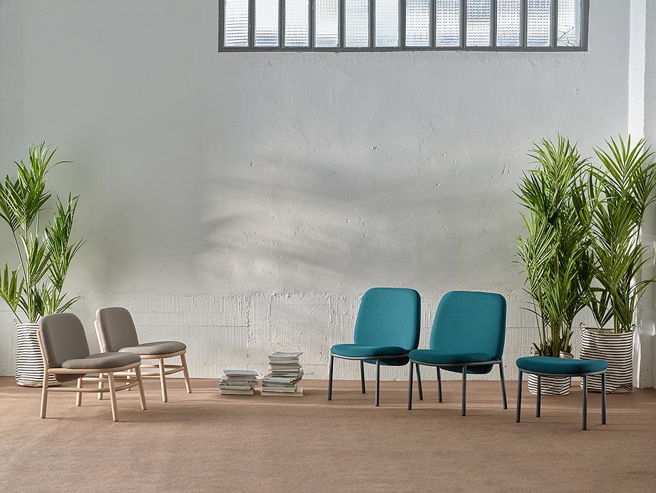 seating lana de yonoh para ondarreta (10)