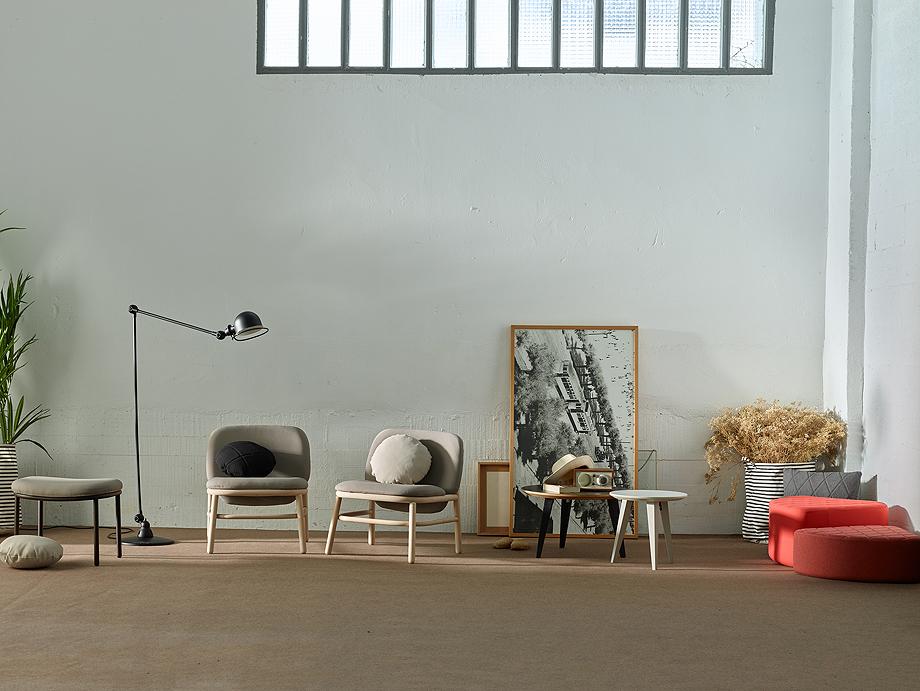 seating lana de yonoh para ondarreta (11)