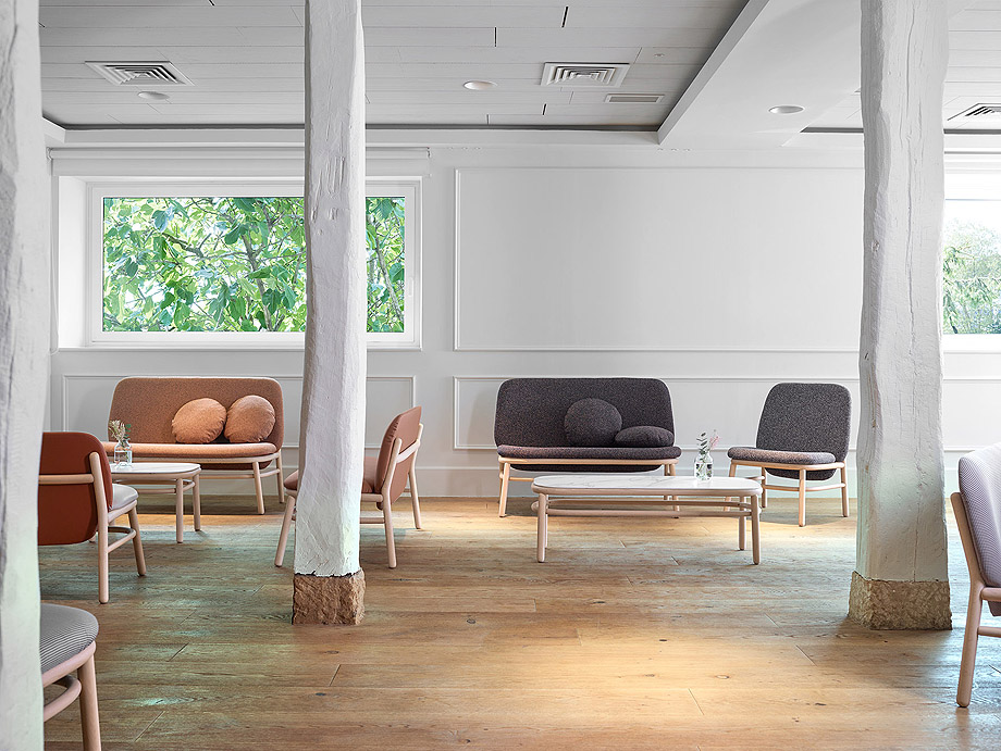 seating lana de yonoh para ondarreta (2)