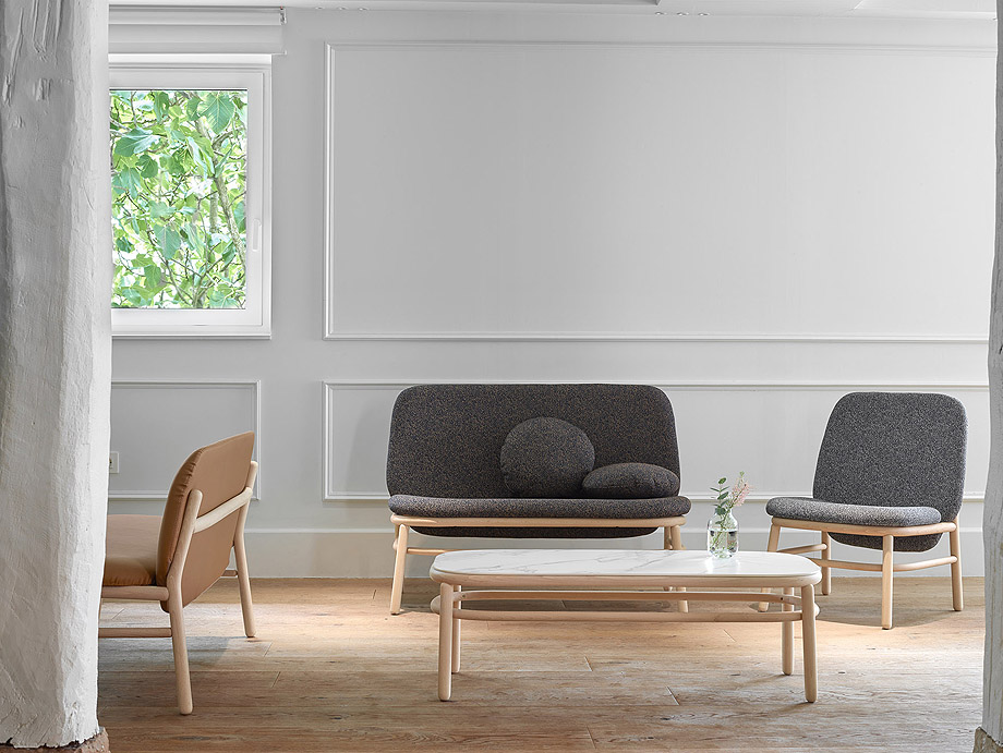 seating lana de yonoh para ondarreta (3)