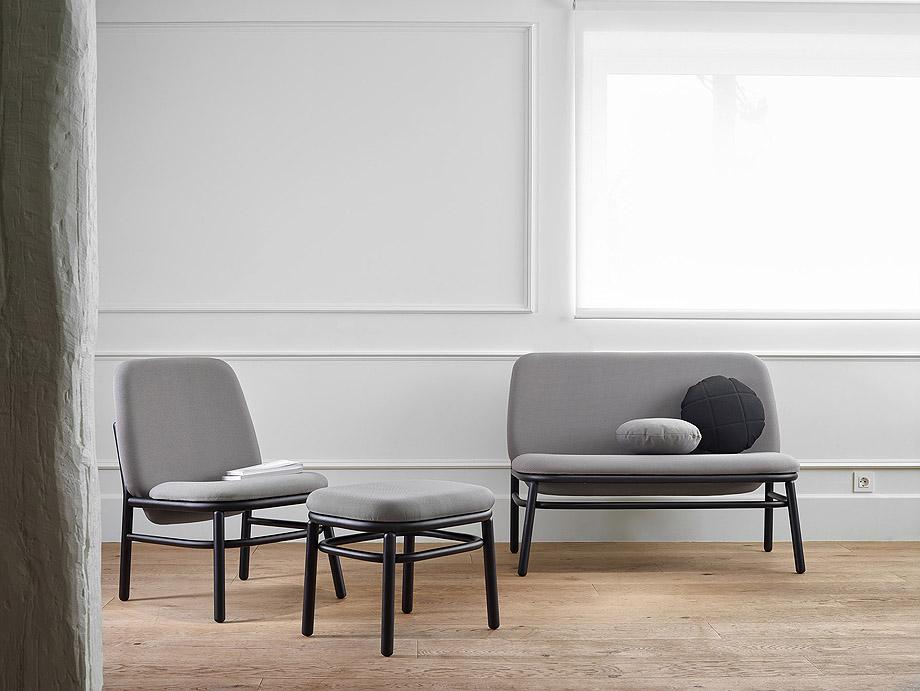 seating lana de yonoh para ondarreta (4)