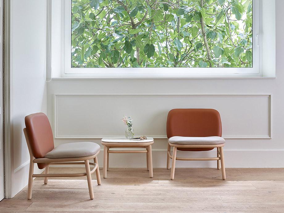 seating lana de yonoh para ondarreta (5)