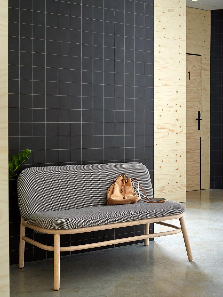 seating lana de yonoh para ondarreta (8)