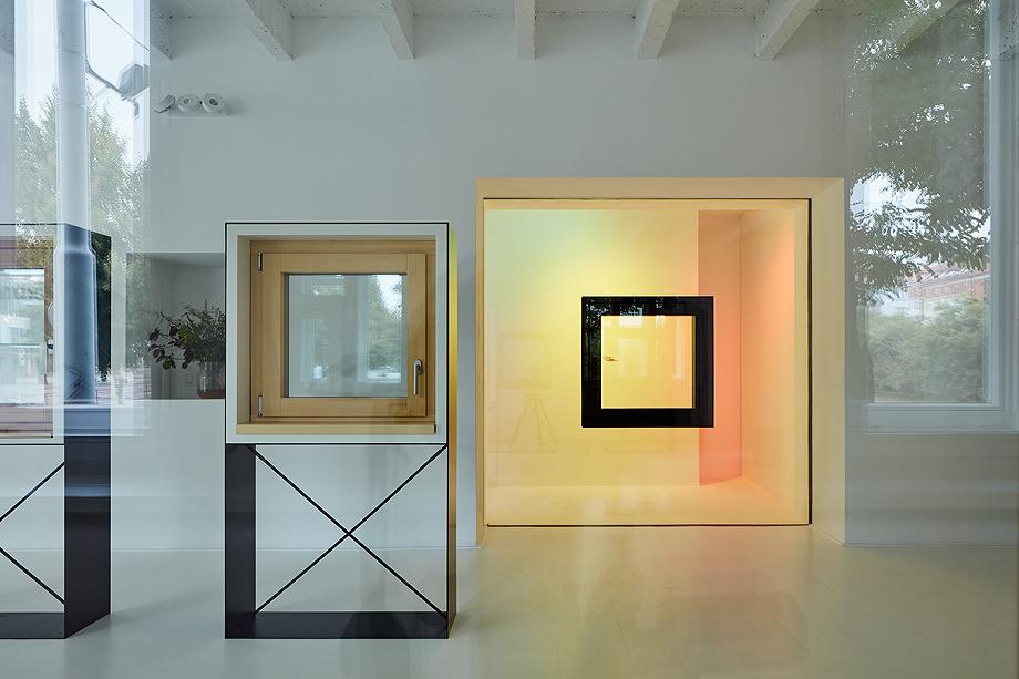 showroom janosik de mjolk architects (11)