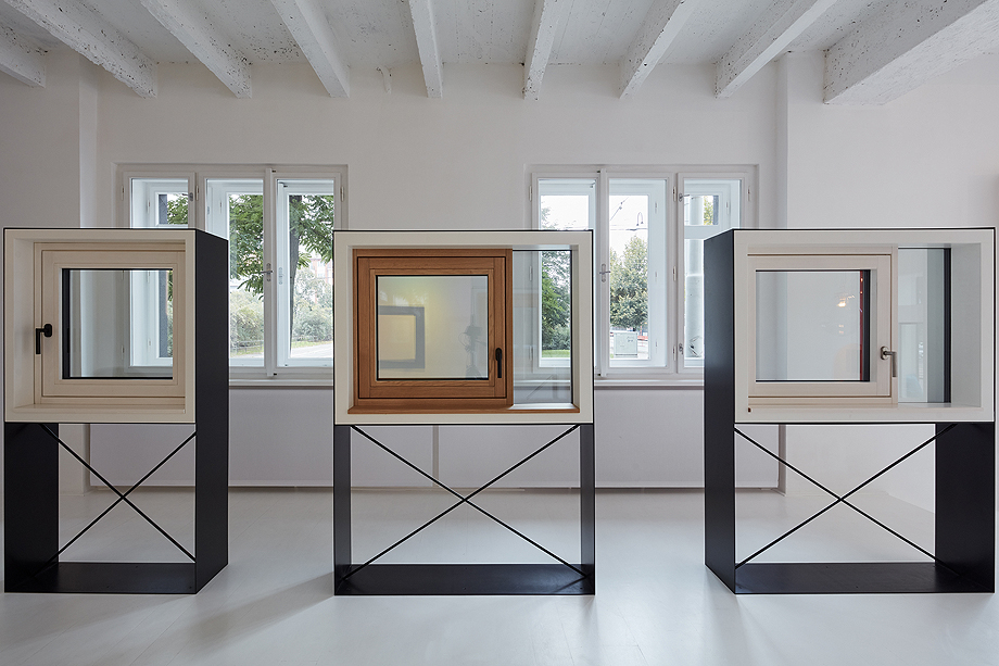 showroom janosik de mjolk architects (13)
