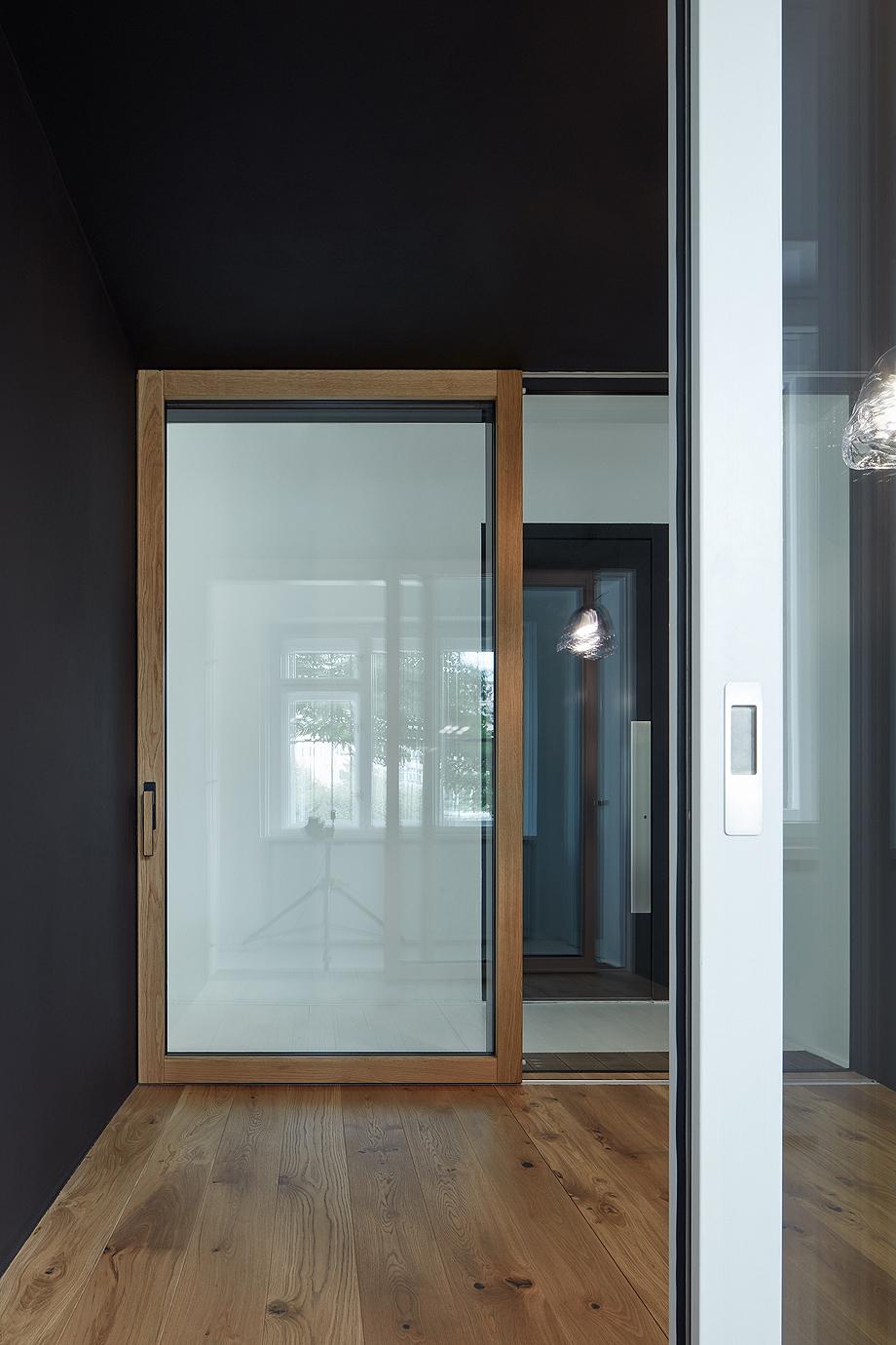showroom janosik de mjolk architects (18)