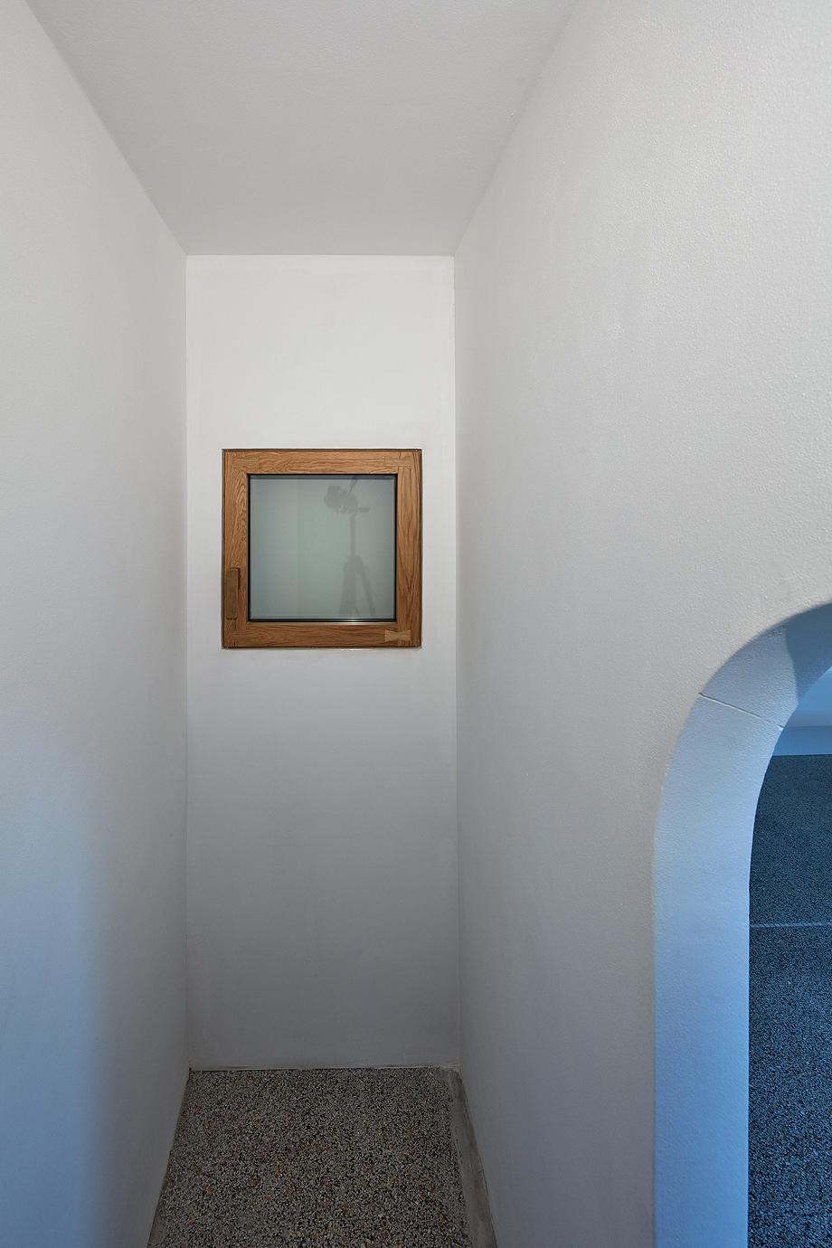 showroom janosik de mjolk architects (19)
