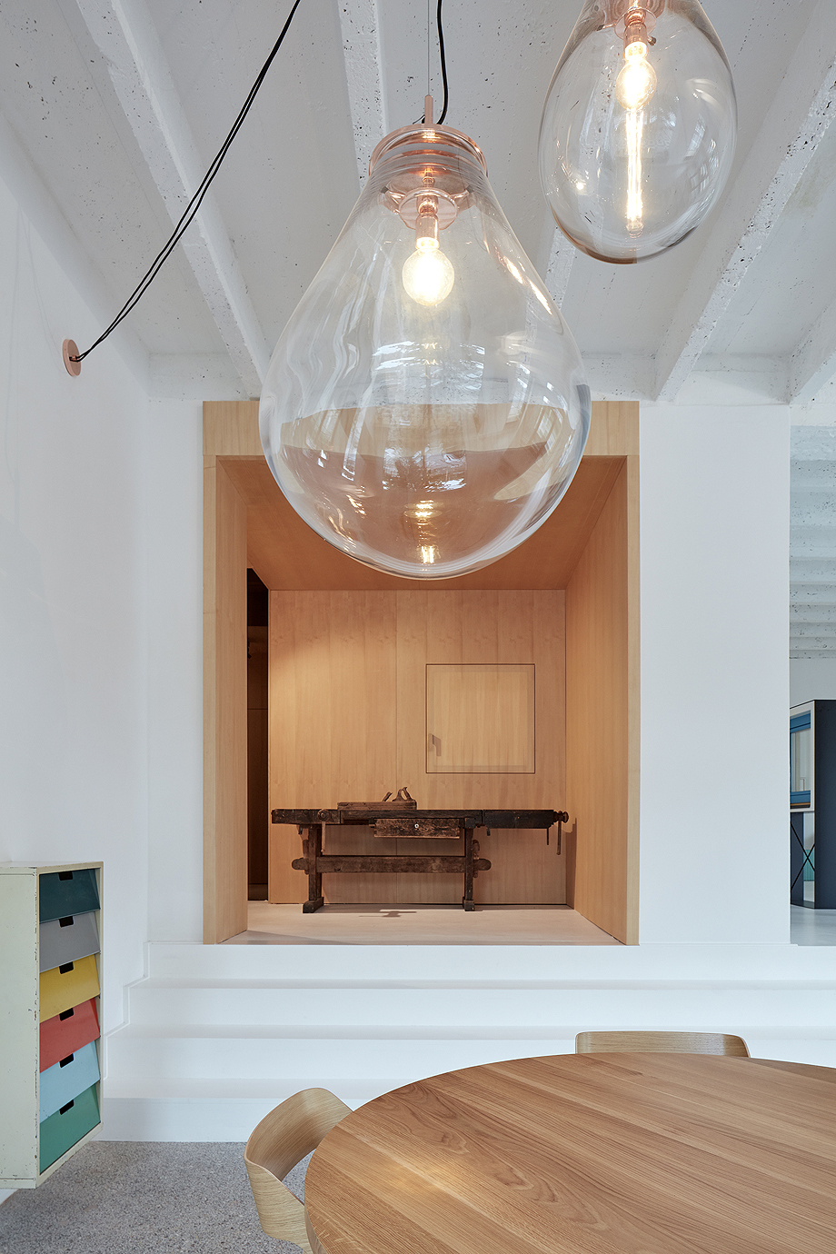 showroom janosik de mjolk architects (3)