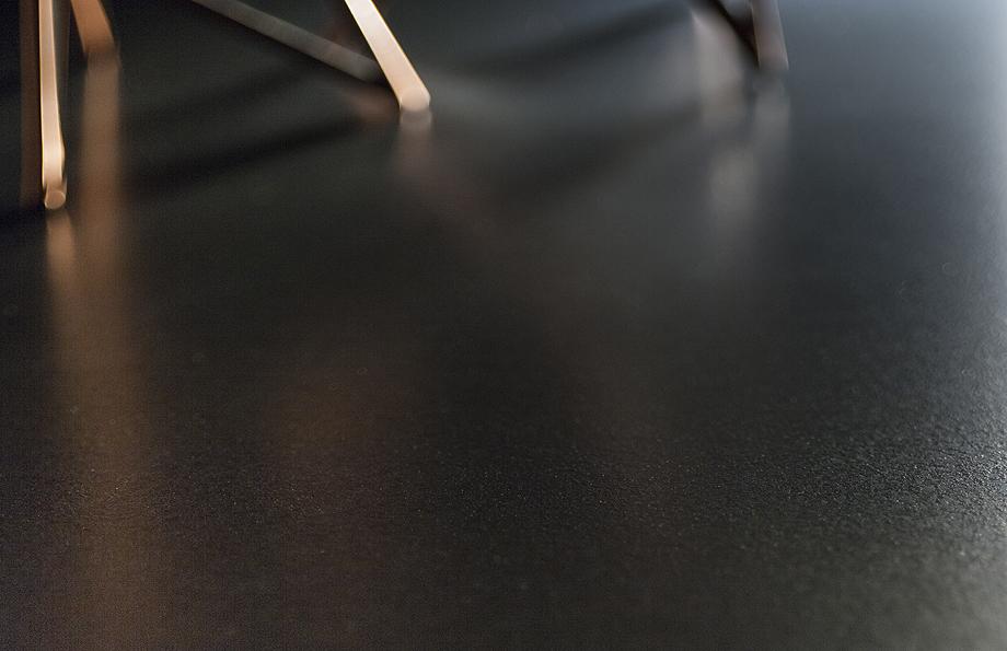 silestone colores oscuros con tecnologia n-boost (11)