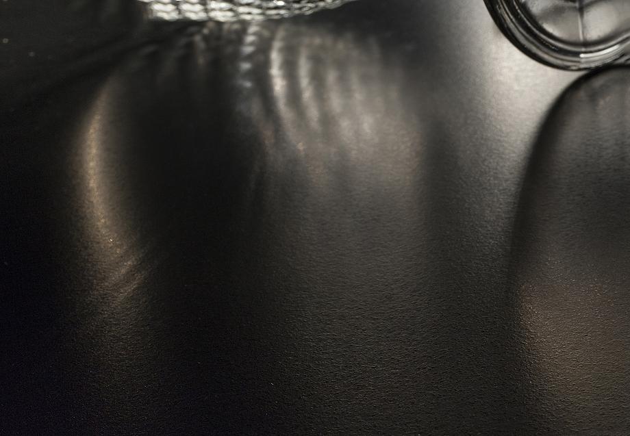 silestone colores oscuros con tecnologia n-boost (12)