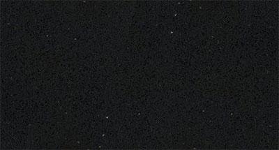 silestone negro stellar con tecnologia n-boost