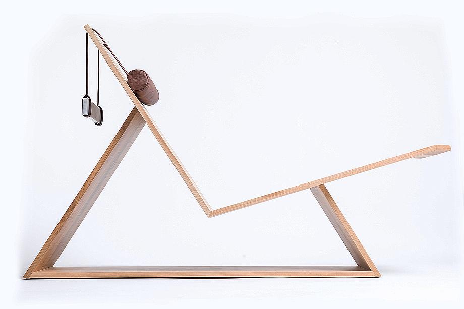 silla chloe de minimal studio (1)
