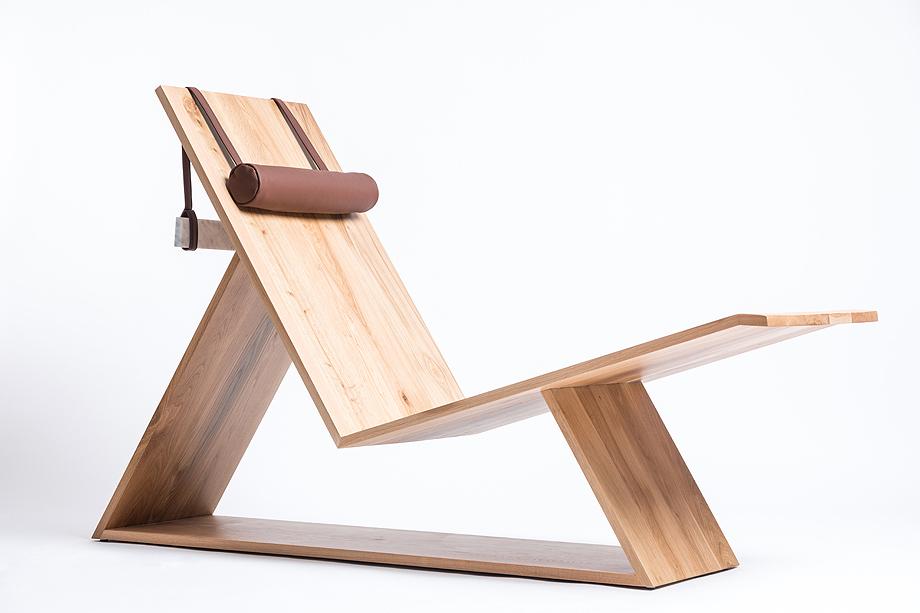 silla chloe de minimal studio (2)