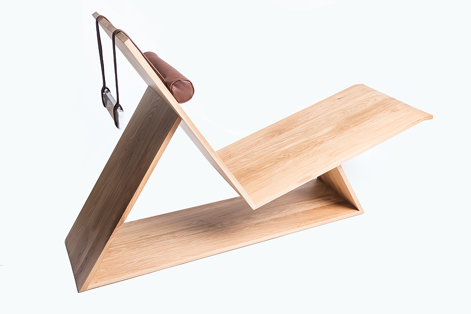 silla chloe de minimal studio (3)