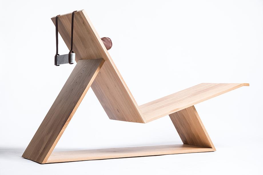 silla chloe de minimal studio (4)