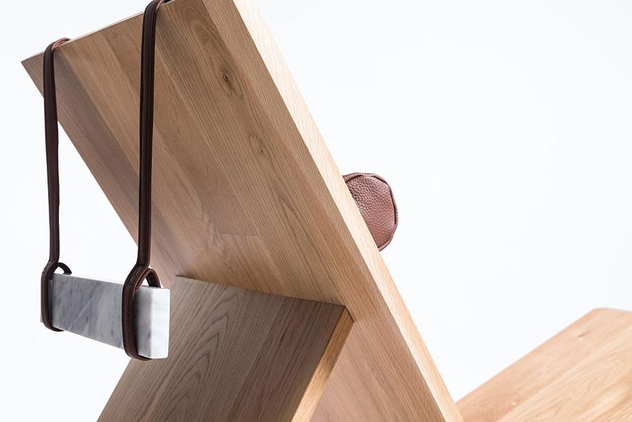 silla chloe de minimal studio (5)