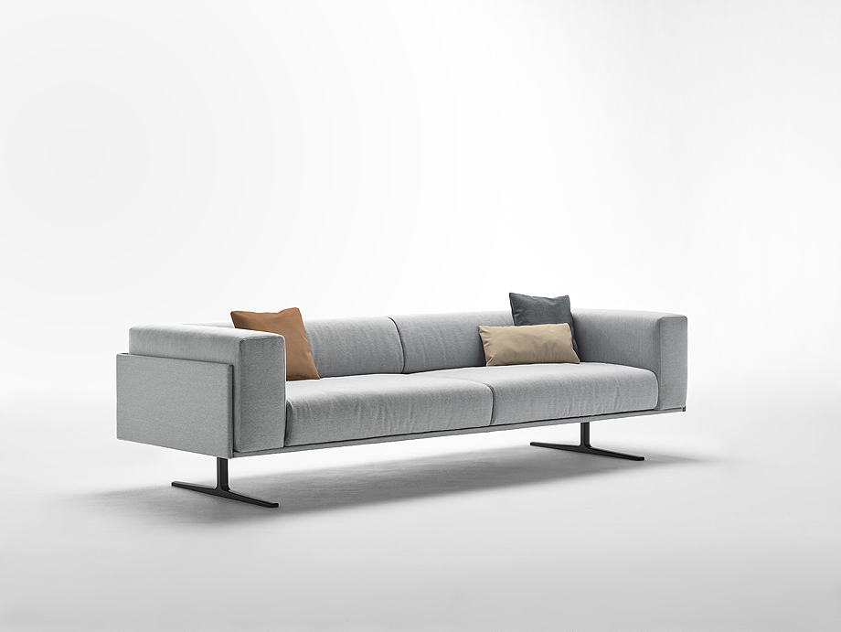 sofa marcus de christophe pillet para inclass (1)