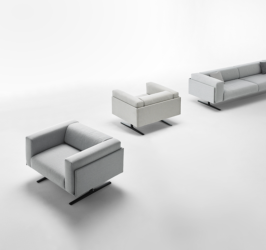 sofa marcus de christophe pillet para inclass (2)