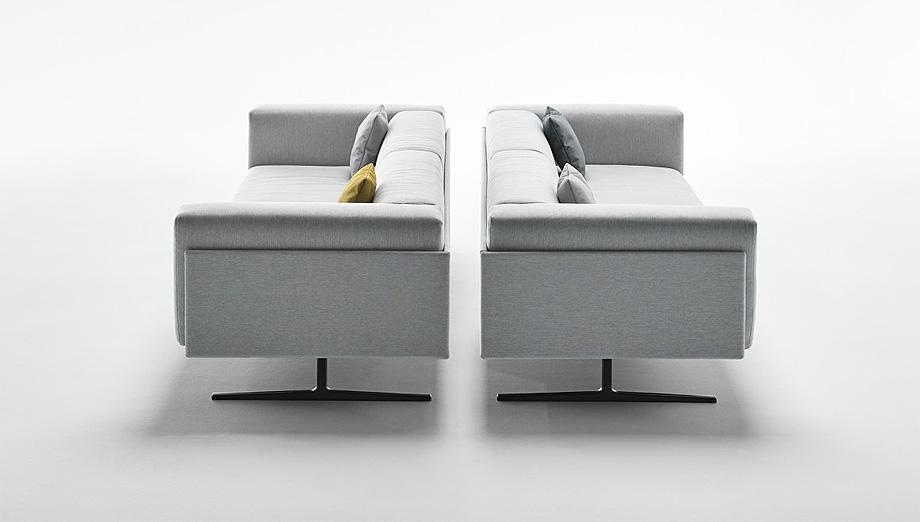 sofa marcus de christophe pillet para inclass (3)