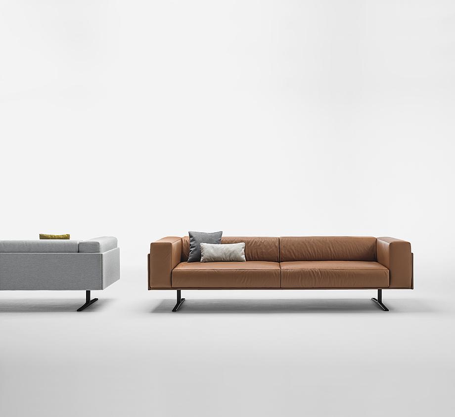 sofa marcus de christophe pillet para inclass (4)