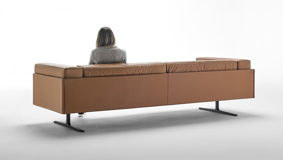 sofa marcus de christophe pillet para inclass (5)