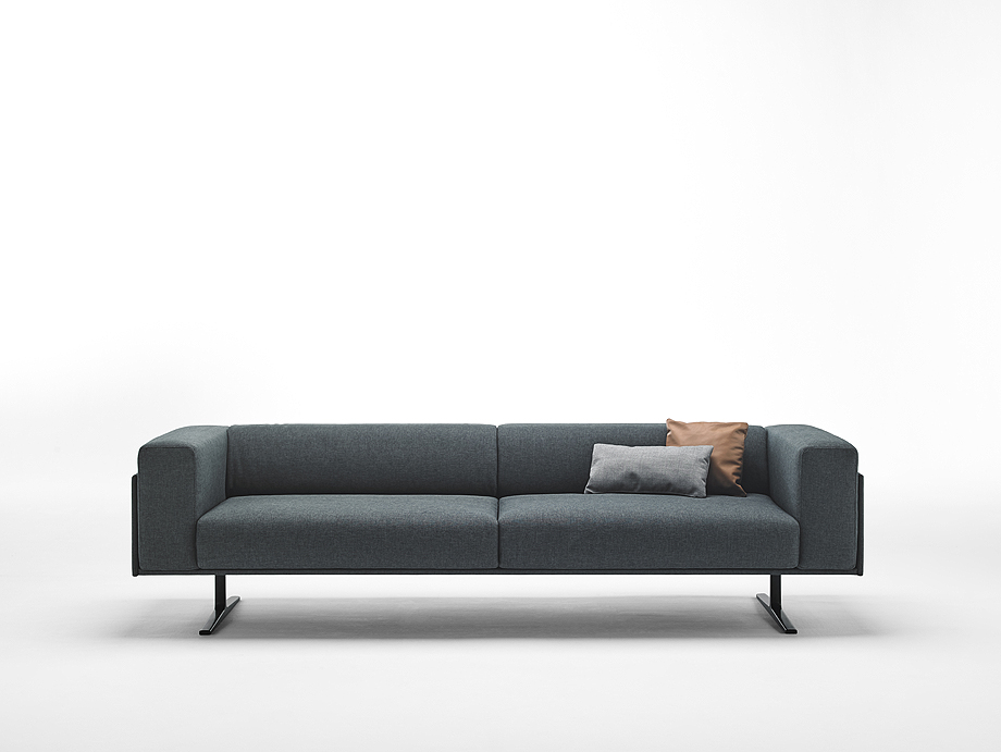 sofa marcus de christophe pillet para inclass (6)