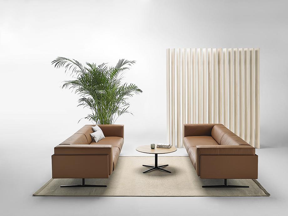sofa marcus de christophe pillet para inclass (7)