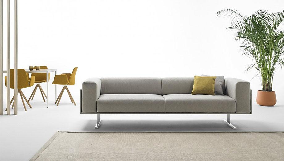 sofa marcus de christophe pillet para inclass (8)