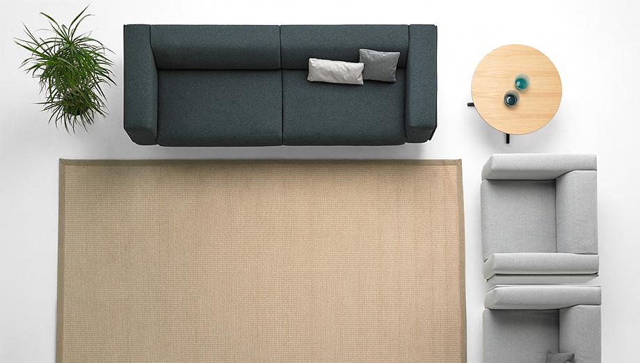 sofa marcus de christophe pillet para inclass (9)
