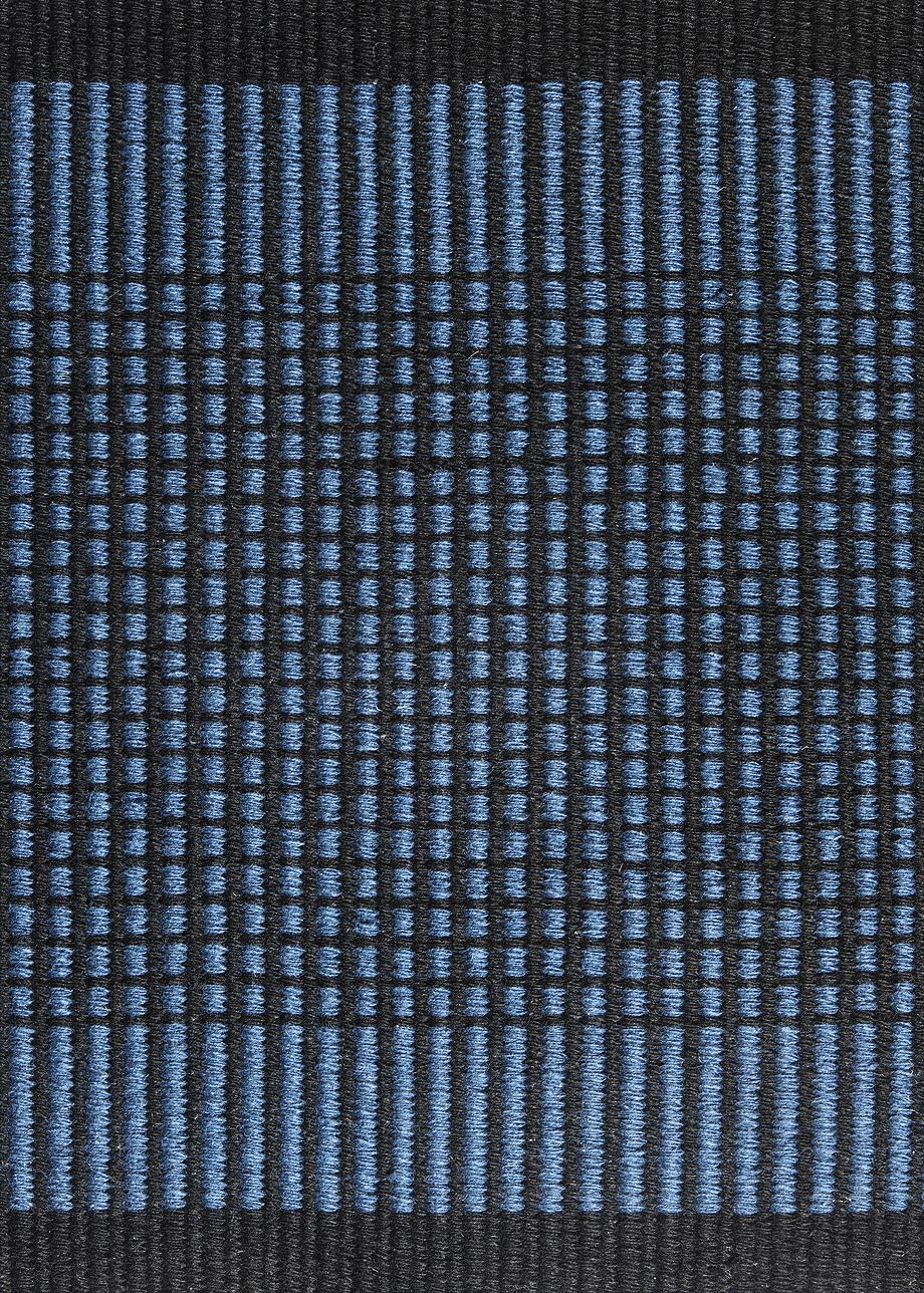 alfombras geometric fabrics de doshi levien y kettal (10)