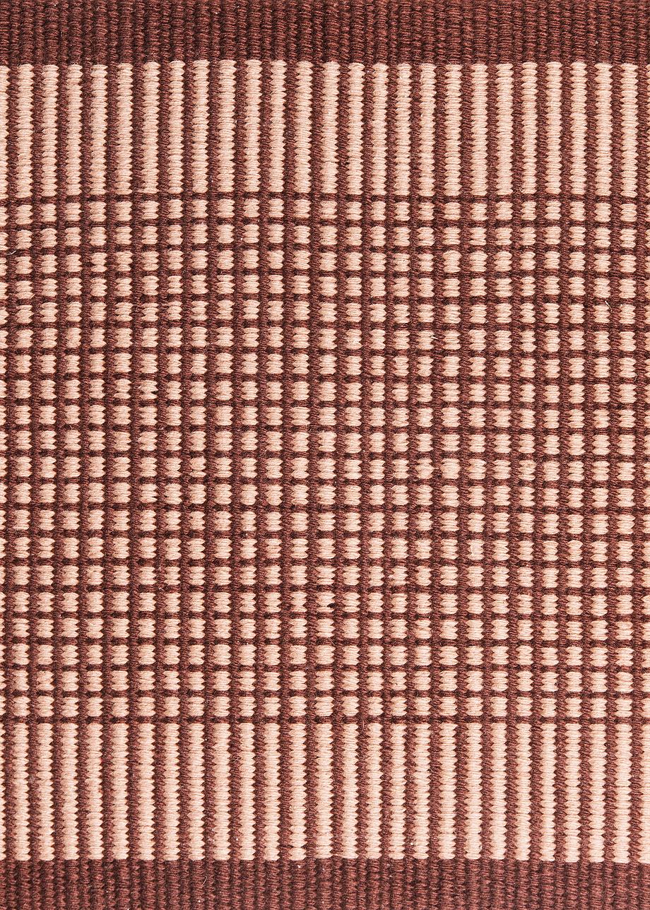 alfombras geometric fabrics de doshi levien y kettal (11)