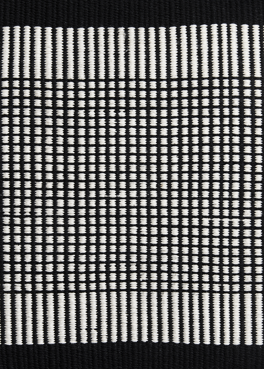 alfombras geometric fabrics de doshi levien y kettal (12)
