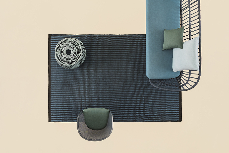 alfombras geometric fabrics de doshi levien y kettal (2)