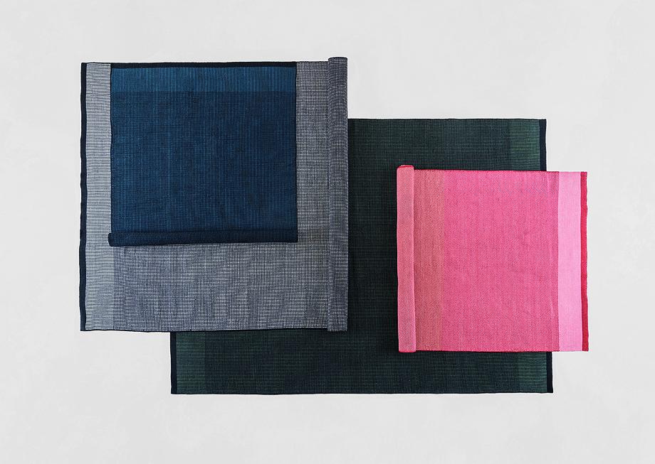 alfombras geometric fabrics de doshi levien y kettal (3)