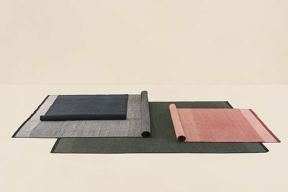 alfombras geometric fabrics de doshi levien y kettal (4)