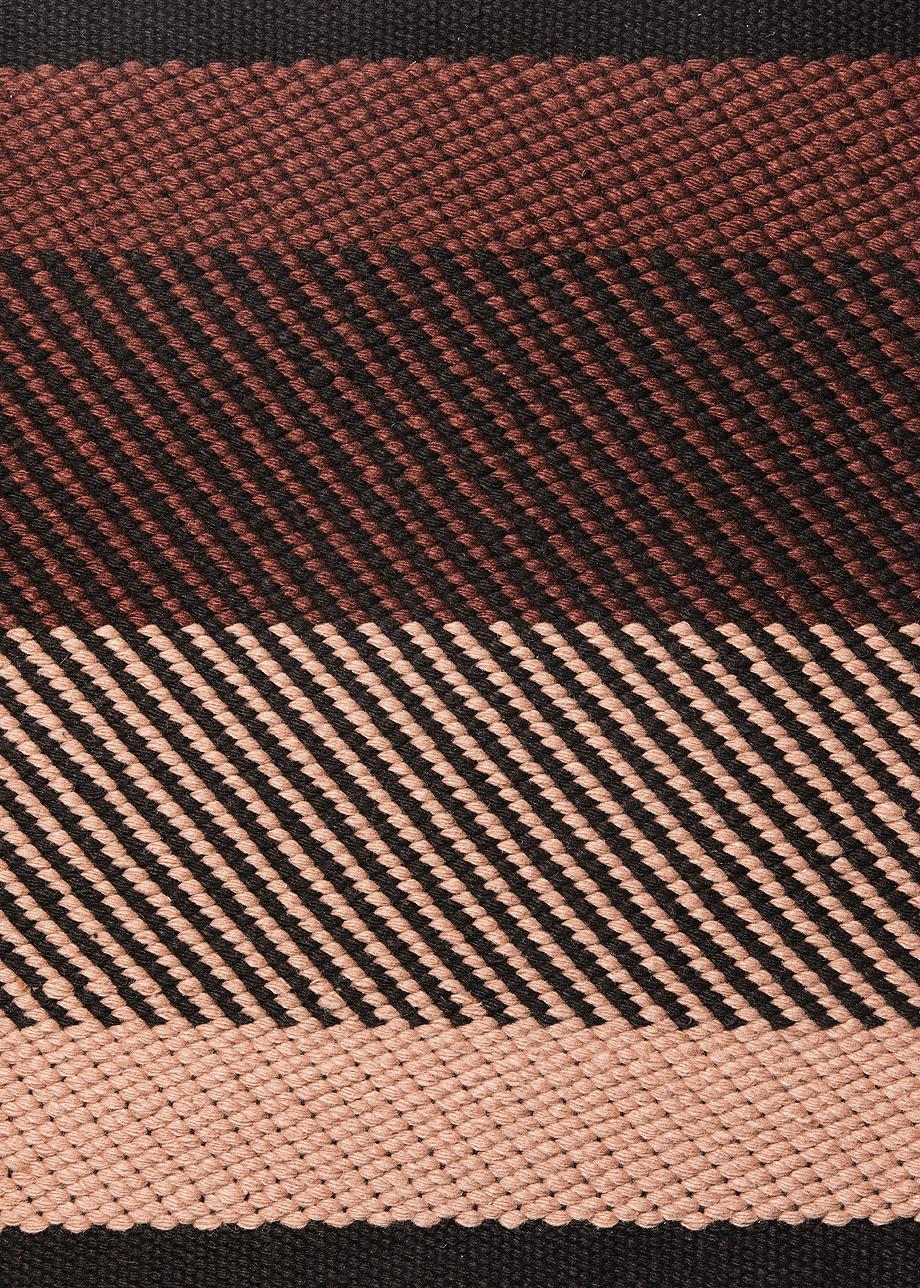 alfombras geometric fabrics de doshi levien y kettal (5)