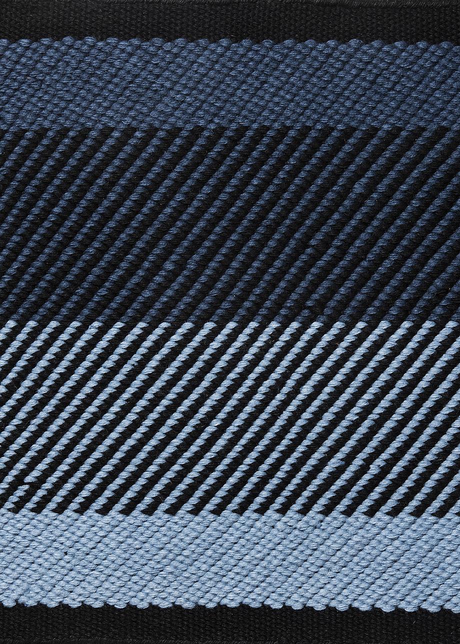 alfombras geometric fabrics de doshi levien y kettal (6)