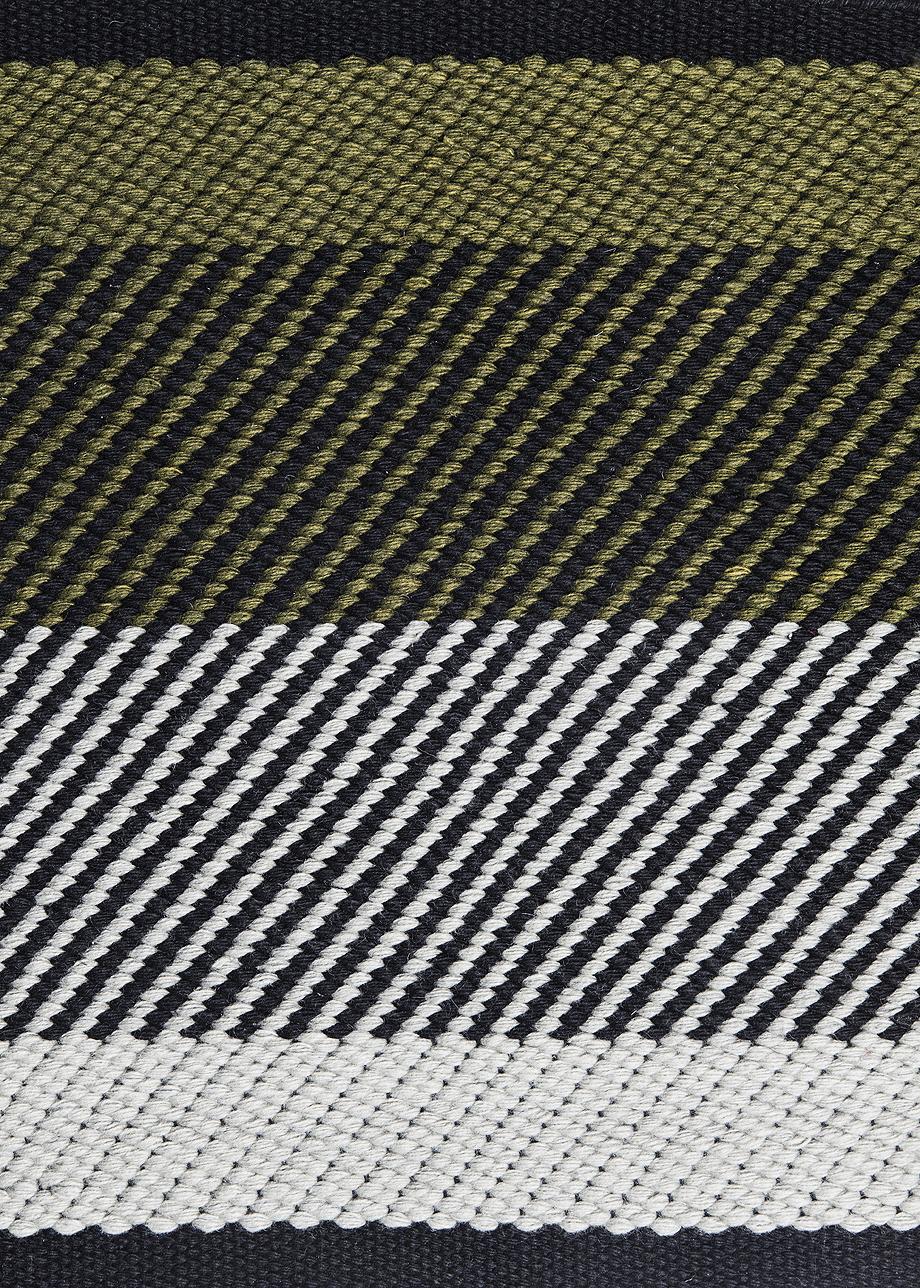alfombras geometric fabrics de doshi levien y kettal (7)