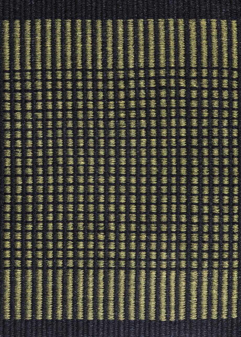 alfombras geometric fabrics de doshi levien y kettal (8)