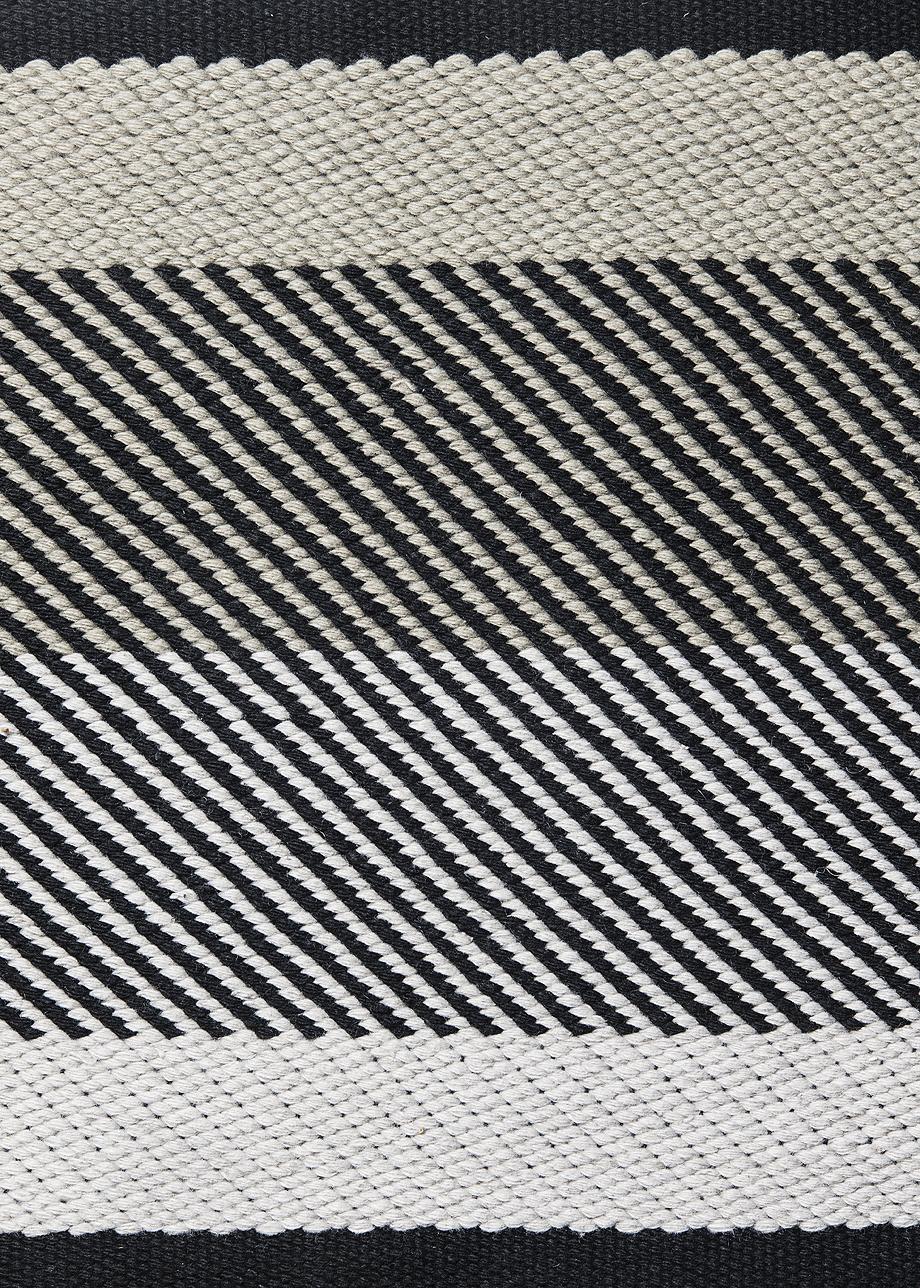 alfombras geometric fabrics de doshi levien y kettal (9)