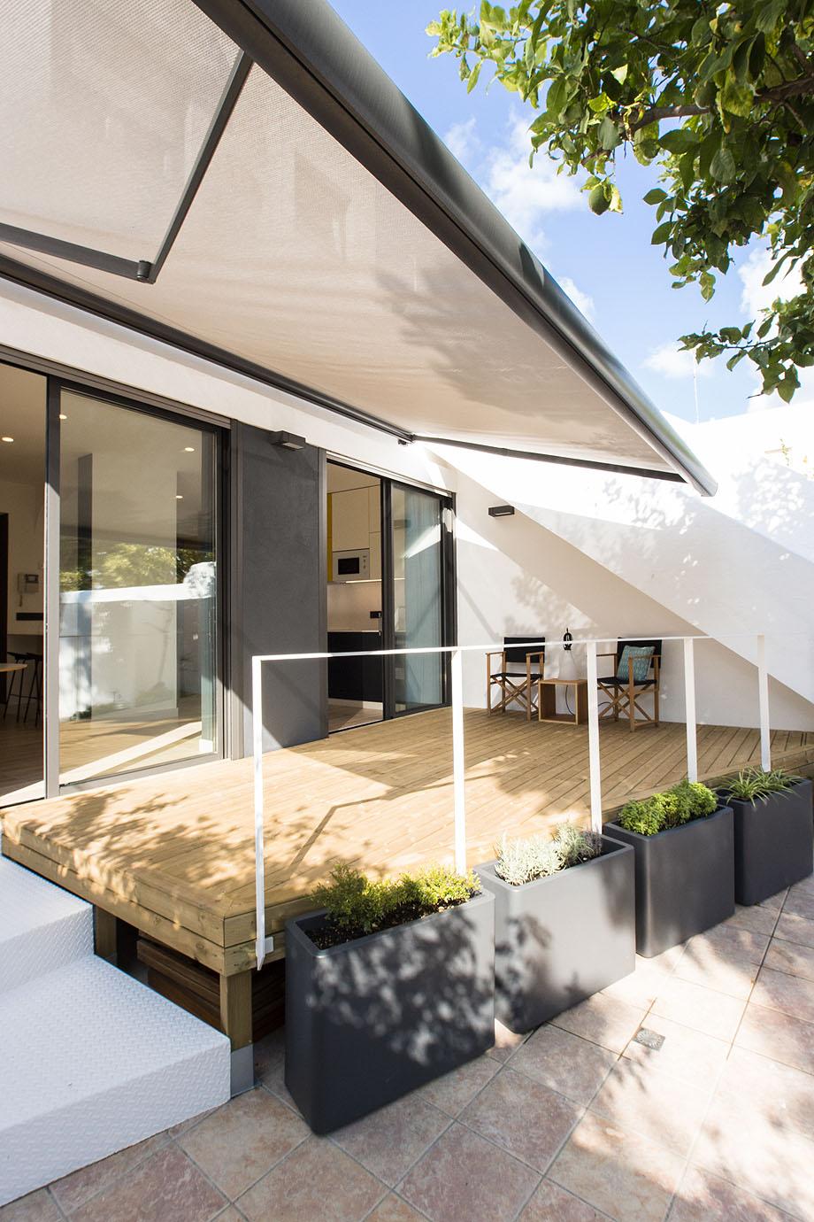casa c95 en menorca de linia arquitectura (12)