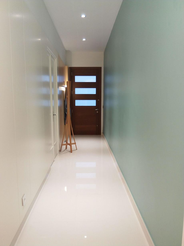 casa c95 en menorca de linia arquitectura (14)