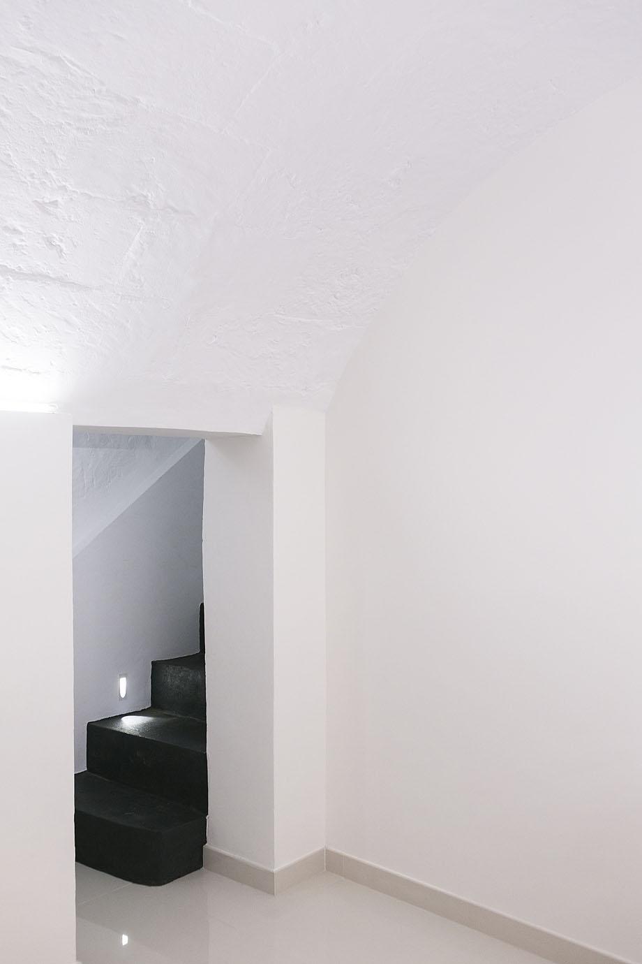 casa c95 en menorca de linia arquitectura (22)