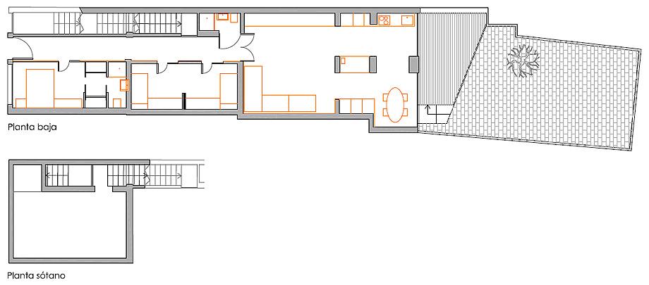 casa c95 en menorca de linia arquitectura (31)