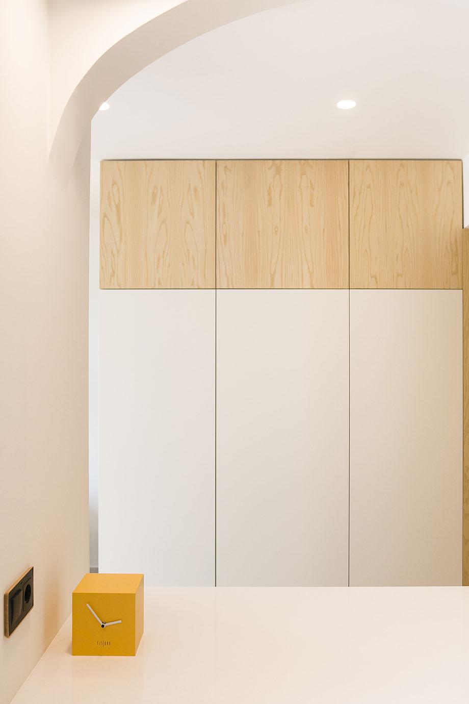 casa c95 en menorca de linia arquitectura (4)