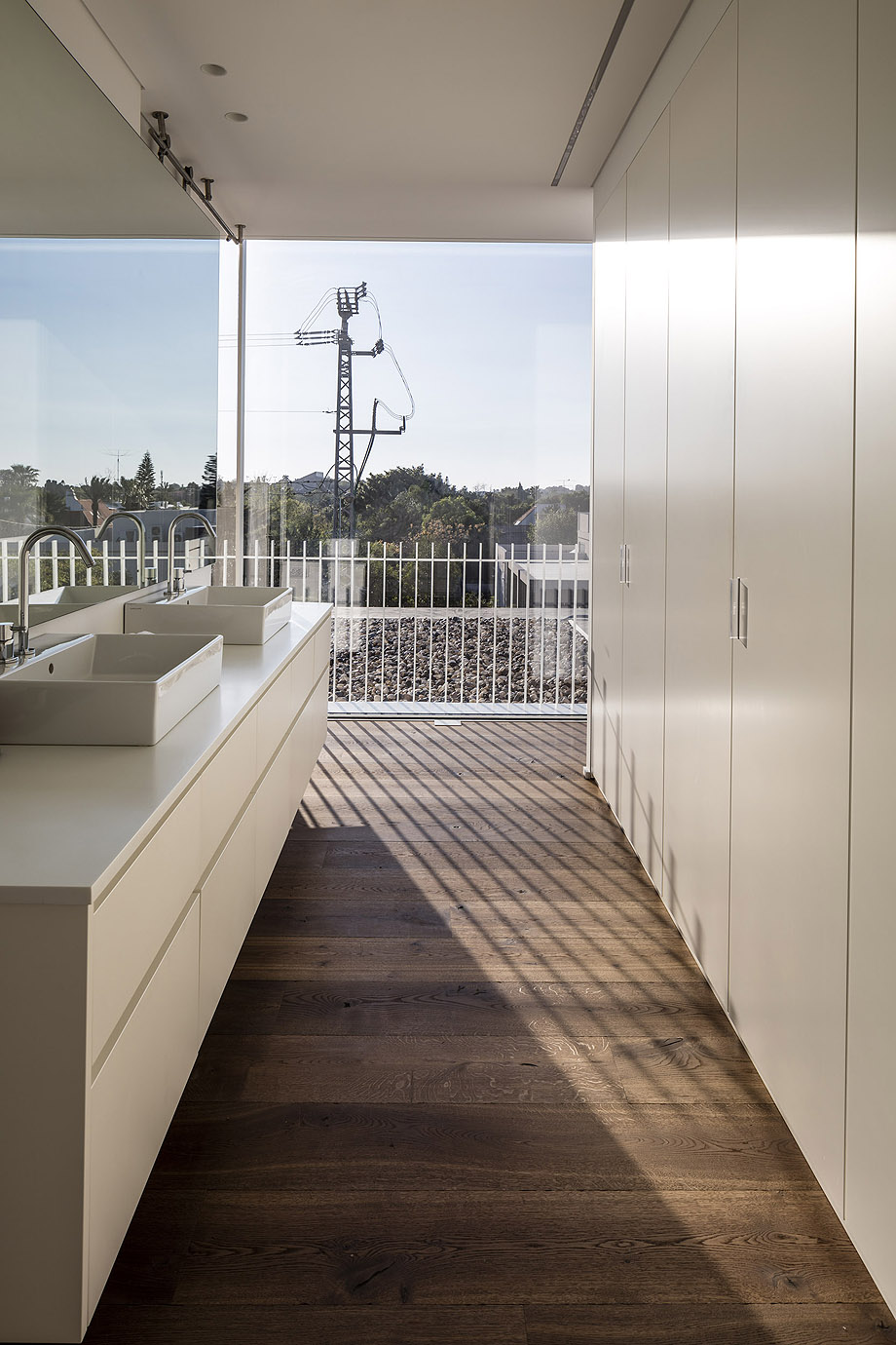 casa dual de axelrod architects (10)