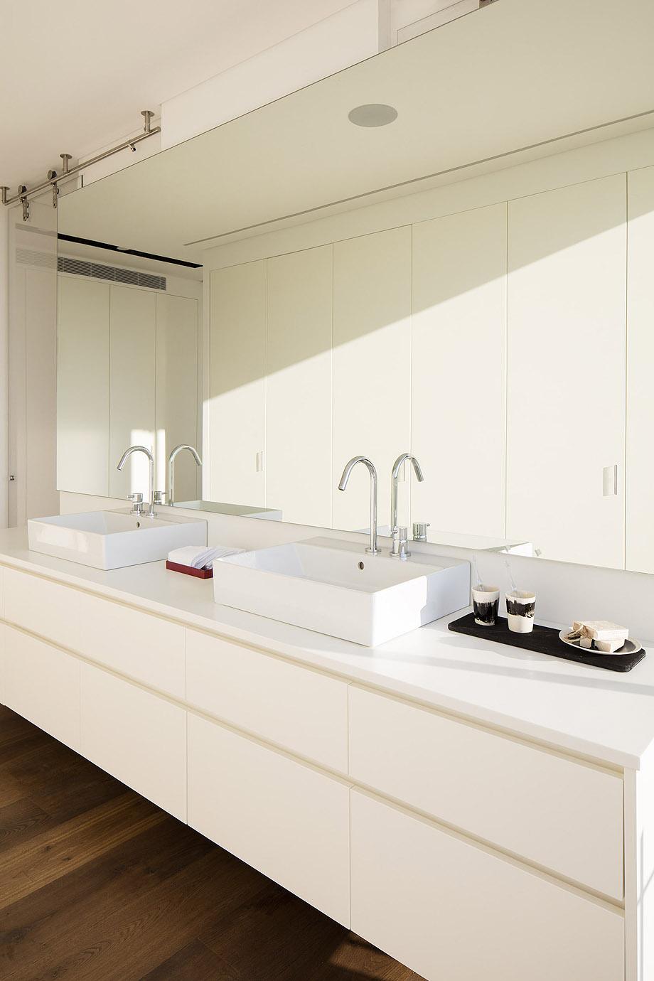 casa dual de axelrod architects (11)