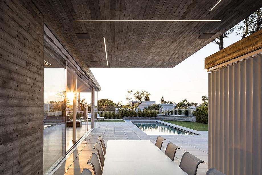 casa dual de axelrod architects (12)