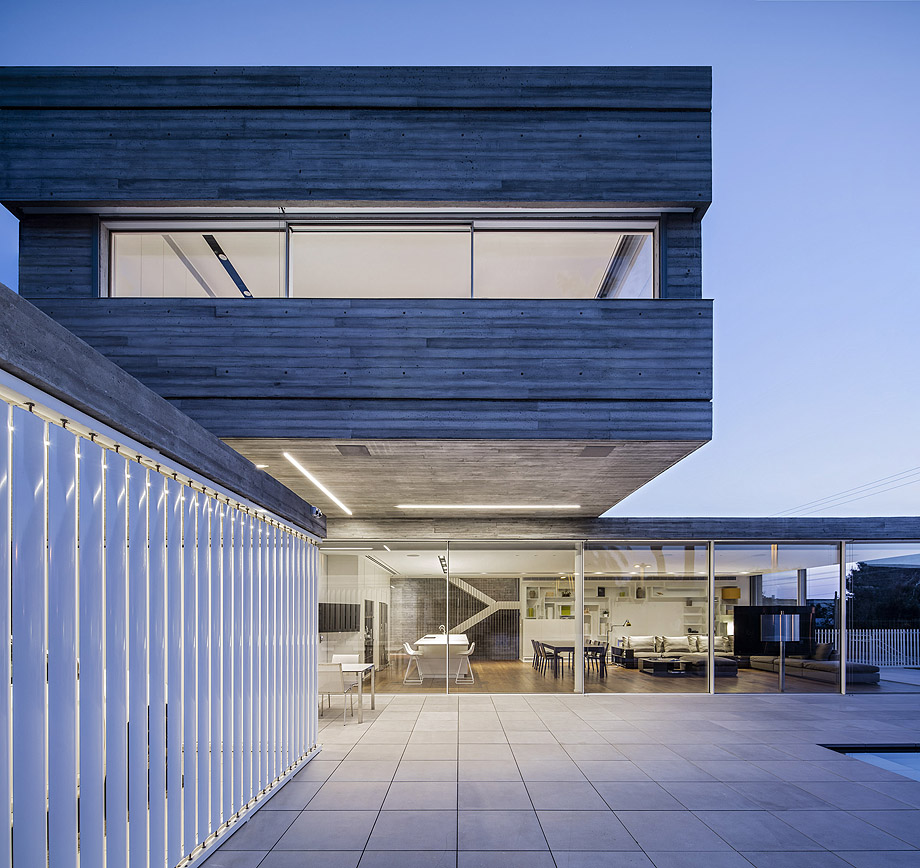 casa dual de axelrod architects (13)